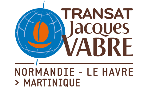 Collection Officielle Transat Jacques Vabre